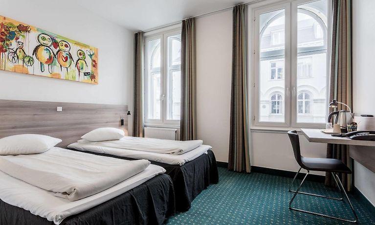 Hotel Stay Kopenhagen : Where to stay in copenhagen by a local best hotels hostels
